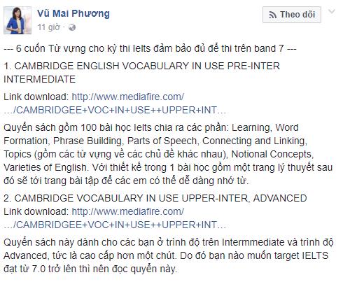 Cach nhanh full 5000 ban be tren facebook