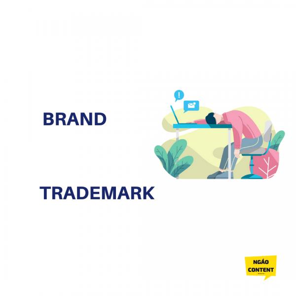 Cách phân biệt 5 cặp từ dễ nhầm lẫn nhất trong Marketing - Học Marketing trực tuyến-2