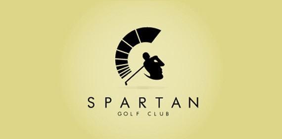 banner-quang-cao-cua-spartan-golf-club