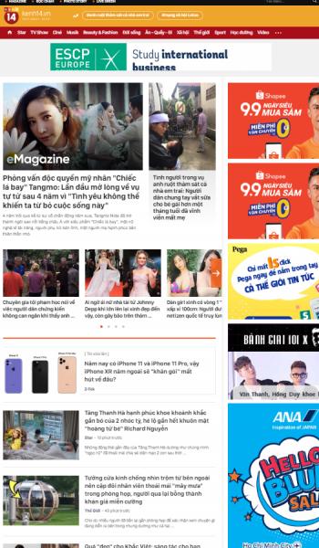 banner-quang-cao-website (1)