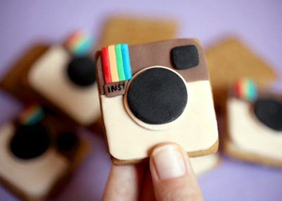 50-cach-tang-follower-instagram-mien-phi-don-gian-nhat1