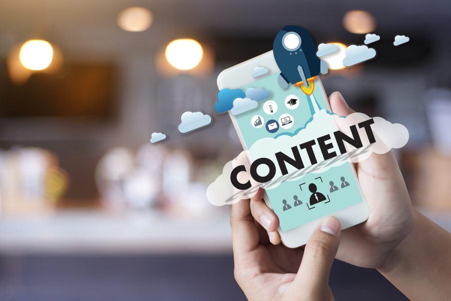 Review Khóa học Content Writer của Nguyễn Đức Lộc và Maya