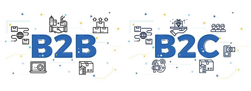b2b-va-b2c