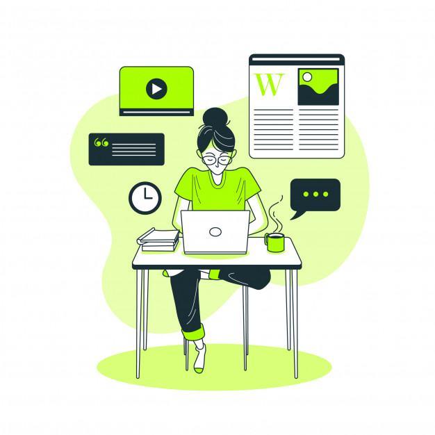 Xây Dựng Kế Hoạch Content Cho Người Mới Bắt Đầu Hiệu Quả — Ngáo Content -  Hành trình chinh phục Content Creator