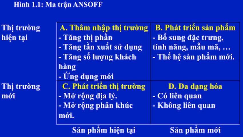 mo-hinh-ansoft