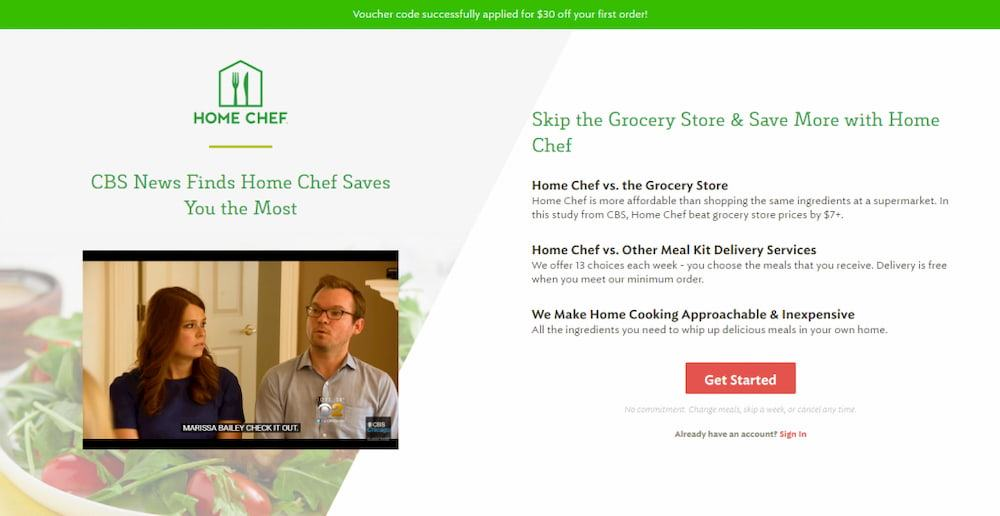 sales-landing-page-Home-Chef