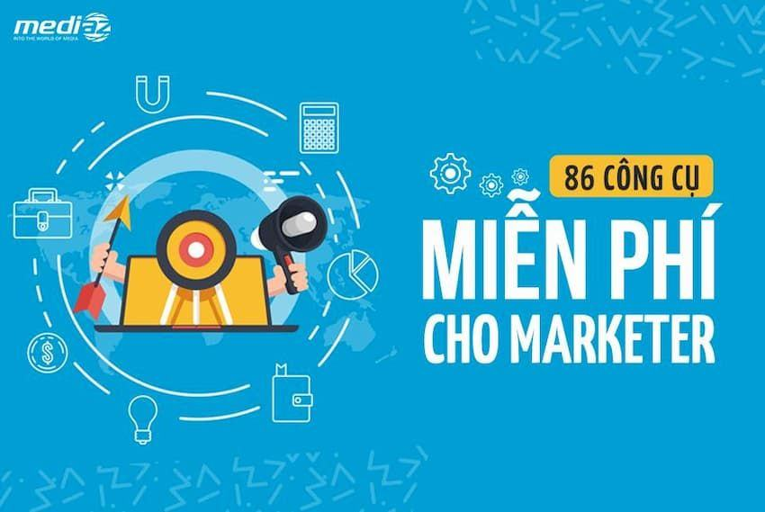 86-cong-cu-ho-tro-marketer