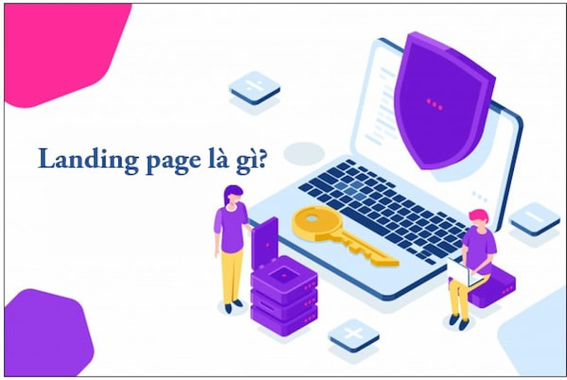 cach-seo-landing-page