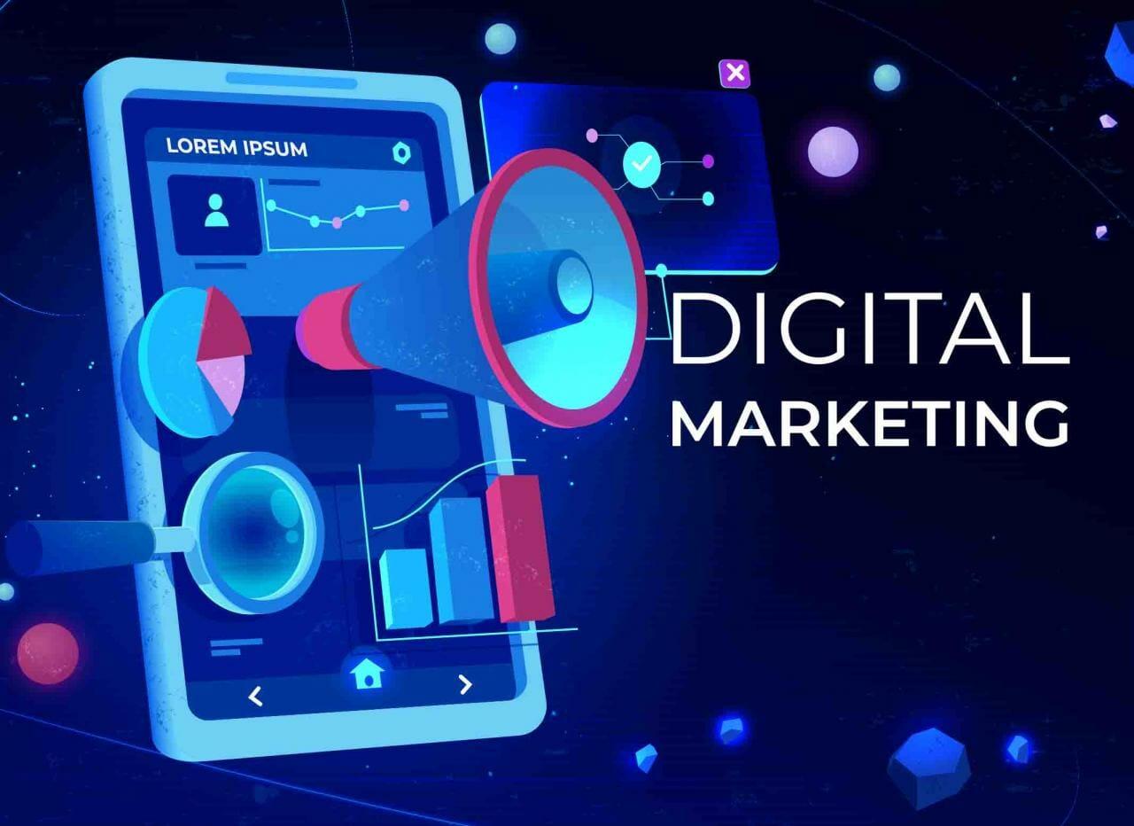 Câu hỏi phỏng vấn vị trí digital marketing thường gặp phải