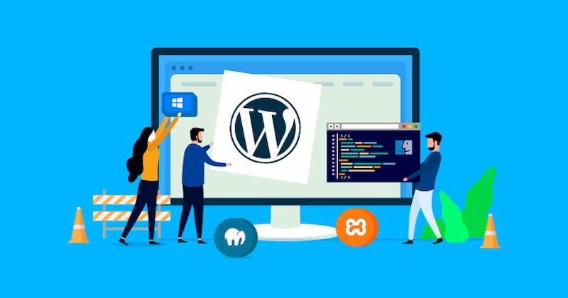 huong-dan-tao-landingpage-bang-wordpress