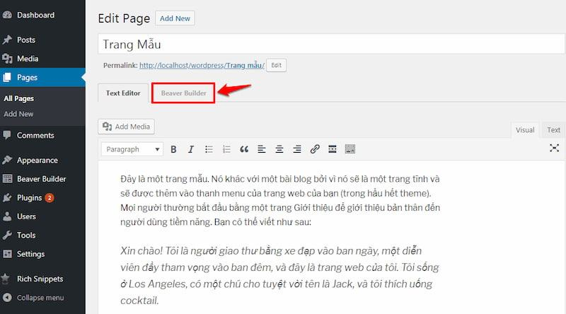 huong-dan-tao-landingpage-bang-wordpress (7)
