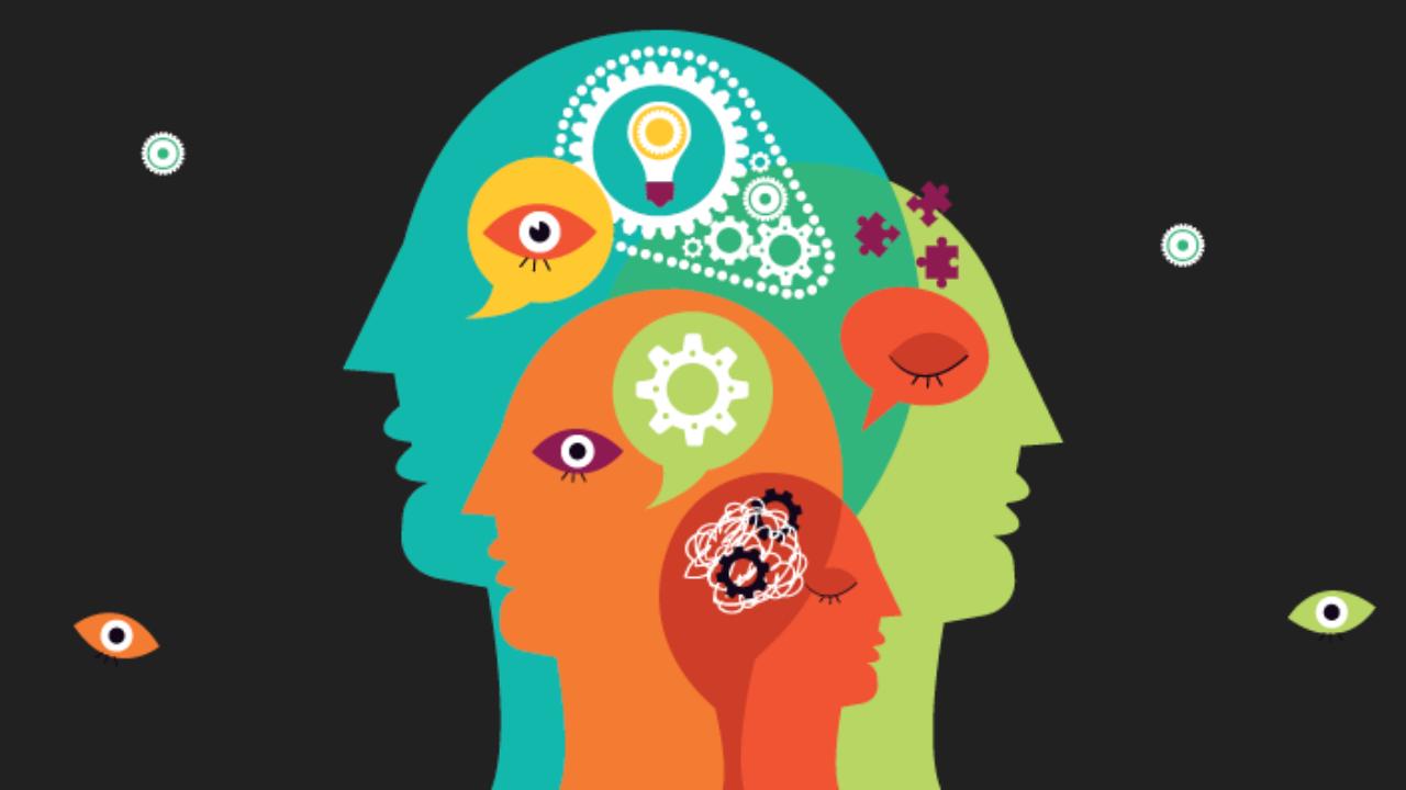 Liên kết thương hiệu (Brand Association) là gì? Định nghĩa cho người mới
