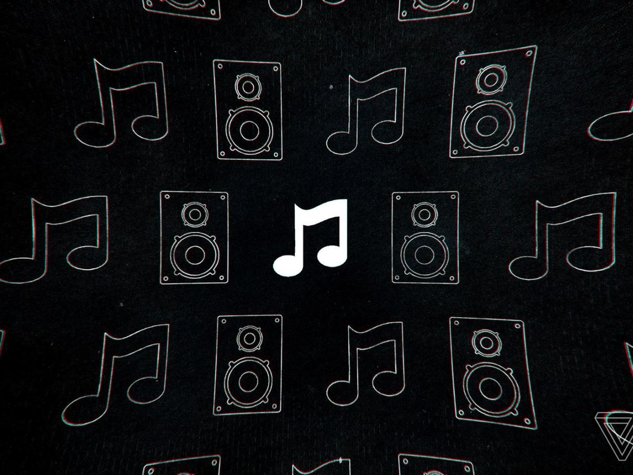 Top kho nhạc nền quảng cáo hay và nhiều nhạc nhất
