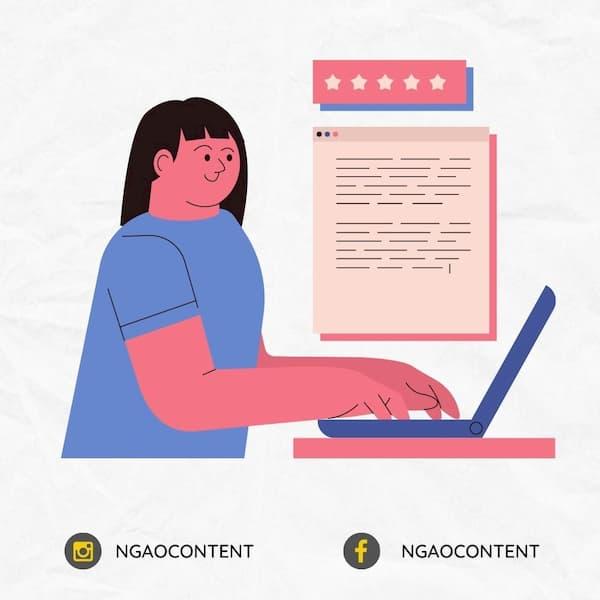 content-marketing-danh-cho-newbie (2)
