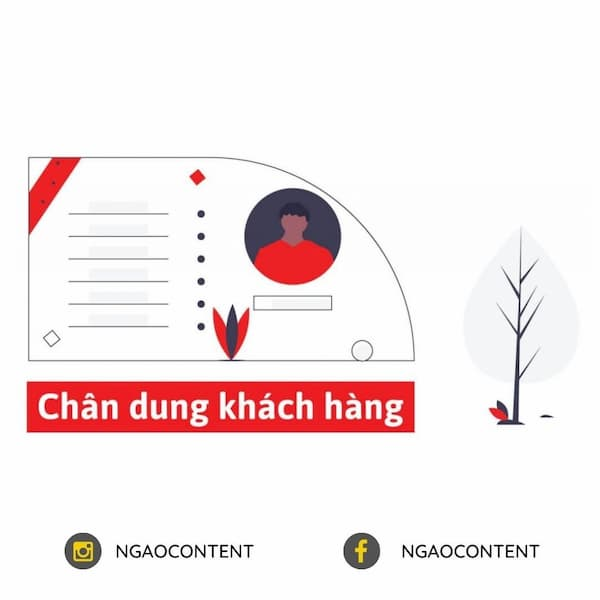 Cach-tang-tuong-tac-kenh-instagram