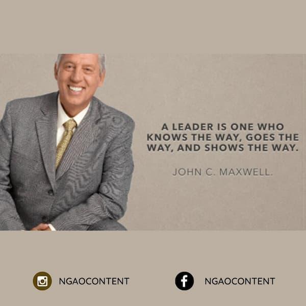 review-khoa-hoc-leadership