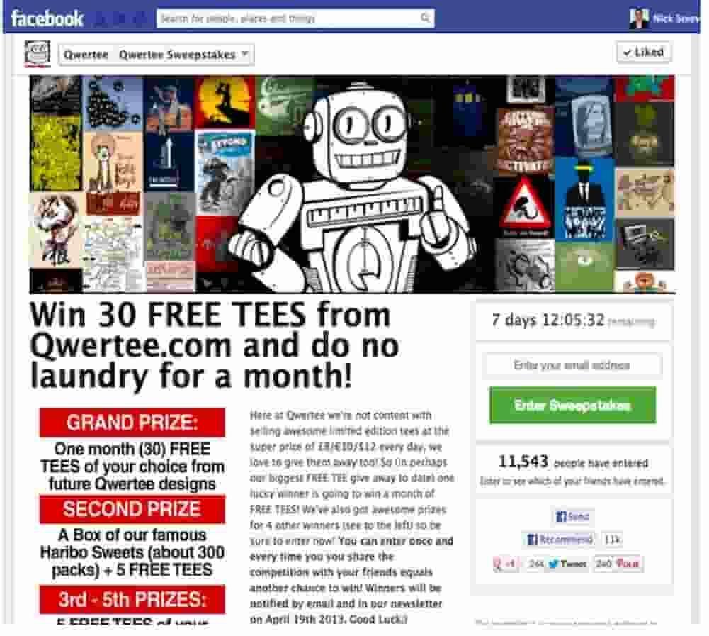 y-tuong-viet-content-facebook